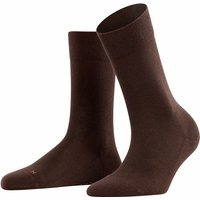 Falke Damen Socken Sensitive London