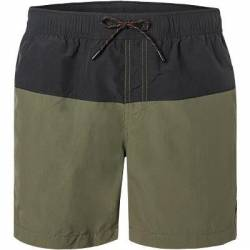 Fire + Ice Badeshorts Mads 1419/4109/026 von Fire + Ice