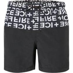 Fire + Ice Badeshorts Mads 1419/4260/026 von Fire + Ice