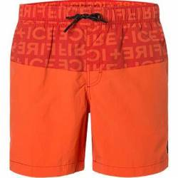 Fire + Ice Badeshorts Mads 1419/4260/552 von Fire + Ice