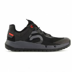 Five Ten - Trailcross SL - Radschuhe Gr 7 schwarz von Five Ten