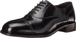 Florsheim Lexington Oxford - Men's von Florsheim