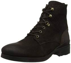 Fly London Herren Mogo505fly Klassische Stiefel, Braun (Moca/Dk.Brown 003), 40 EU von Fly London