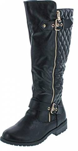 Forever Link Mango-21 Lady Boot von Forever