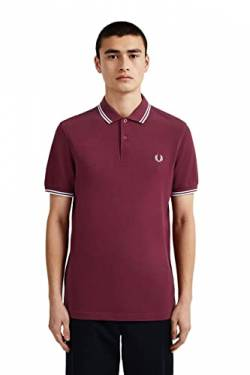 Fred Perry M3600 Polo Harren M von Fred Perry