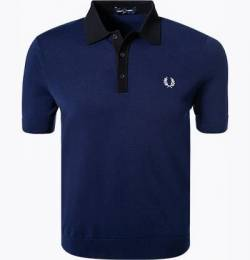 Fred Perry Polo-Shirt K7506/143 von Fred Perry