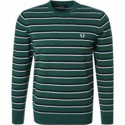 Fred Perry Pullover K5517/426 von Fred Perry