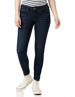 G-STAR RAW Damen Arc 3D Mid Skinny Jeans von G-STAR RAW