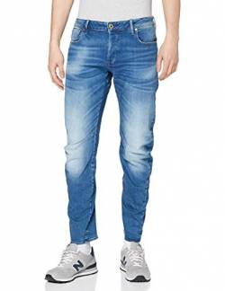 G-STAR RAW Herren Arc 3D Slim Jeans von G-STAR RAW