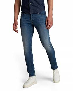 G-STAR RAW Herren 3301 Slim Jeans von G-STAR RAW
