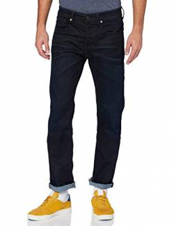 G-STAR RAW Herren 3301 Relaxed Jeans von G-STAR RAW