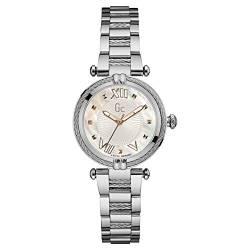Guess Collection Analoguhr Y18001L1 von Guess