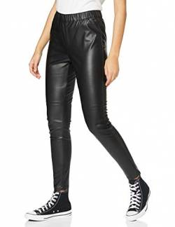 Garcia Damen W00310 Leggings, Black, L von Garcia