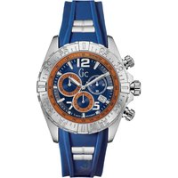 Gc Sportracer Herrenchronograph in Blau Y02010G7 von GC