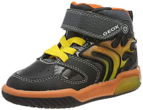 Geox: Kleidung und Accessoires für Jungen