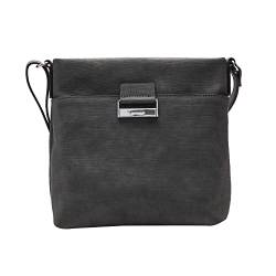 Gerry Weber be different shoulderbag mvz Damen Tasche von Gerry Weber