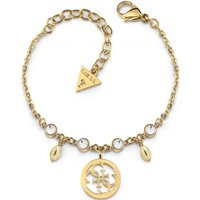 Guess UBB78020-L von Guess Jewellery