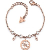 Guess UBB78021-L von Guess Jewellery