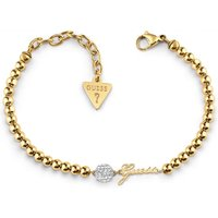 Guess UBB78077-L von Guess Jewellery
