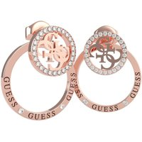 Guess UBE79096 von Guess Jewellery