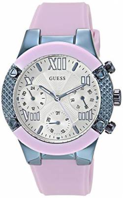 GUESS Luxusuhr W0958L2 von Guess