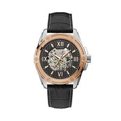 Guess Analog W1308G1 von Guess