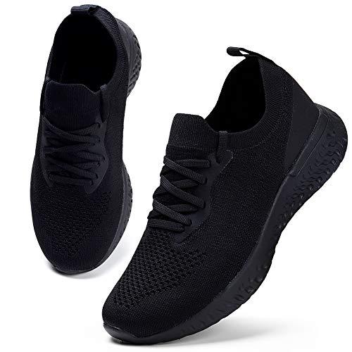 HKR: Bekleidung und Accessoires Schuhe, Hosen, Tops