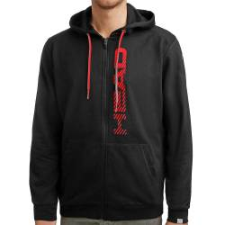 Club Fynn Full-Zip Sweatjacke Herren von Head