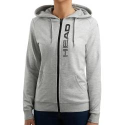 Club Greta Sweatjacke Damen von Head
