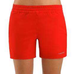 Club Shorts Damen von Head