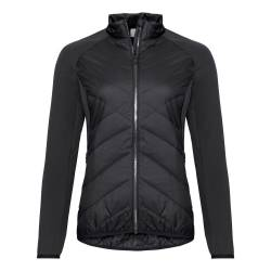 Elite Trainingsjacke Damen von Head