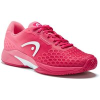 HEAD Damen Tennis-Schuhe Revolt Pro 3.0 Clay Women MAPK von Head