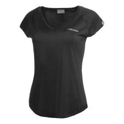 Janet T-Shirt Special Edition Damen von Head