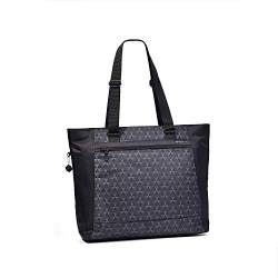 Hedgren Elvira Shopper Tasche RFID 44 cm Laptopfach von Hedgren