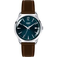 Henry London Herrenuhr HL39-S-0103 von Henry London