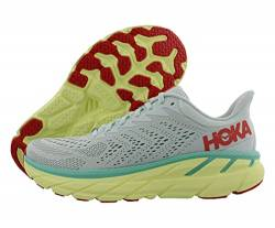 HOKA ONE ONE W Clifton 7-9,5 von Hoka One