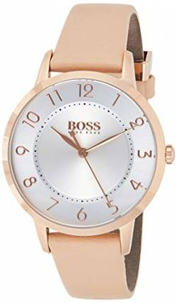 Hugo BOSS Damen-Armbanduhr 1502407 von Hugo Boss