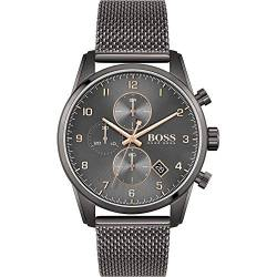 Hugo Boss Watch 1513837 von Hugo Boss