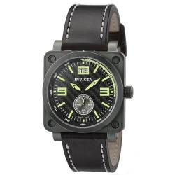 Invicta Damen-Uhren Quarz Analog 4447 von INVICTA