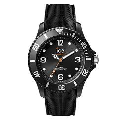 Ice-Watch - ICE sixty nine Black - Men's wristwatch with silicon strap - 007265 (Large) von Ice-Watch