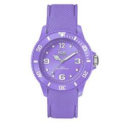 Ice-Watch - ICE sixty nine Purple - Women's wristwatch with silicon strap - 014235 (Medium) von Ice-Watch