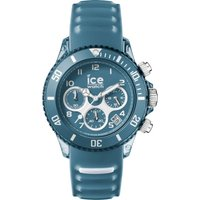 Ice-Watch Ice-Aqua Herrenchronograph in Blau 001462 von Ice-Watch