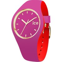 Ice-Watch Loulou Unisexuhr in Lila 007233 von Ice-Watch
