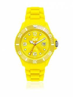 Ice-Watch Unisex-Armbanduhr Medium Sili Collection SI.AA.U.S.10 von Ice-Watch