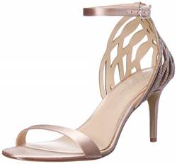 Imagine Vince Camuto Damen Pumpe PHARRA, Pink (Bisque 01), 39.5 EU von Imagine Vince Camuto