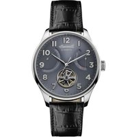 Ingersoll The Hawley Herrenuhr in Schwarz I04604 von Ingersoll
