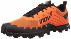 Inov-8 X-Talon G-Grip 235 Schuhe, orange-Black, UK 10 von Inov-8