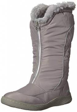 JSport by Jambu Damen Nora Weather Ready, wetterfest, hellgrau, 38 EU von JSport by Jambu