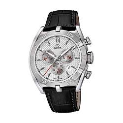 Jaguar Executive J857/1 Herrenchronograph von Jaguar