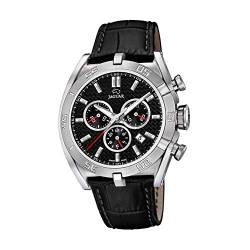 Jaguar Executive J857/4 Herrenchronograph von Jaguar